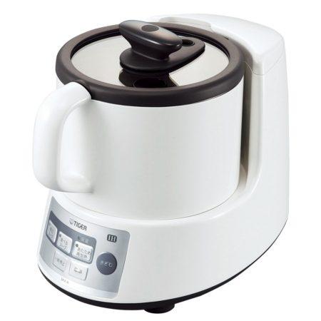 TIGER IH食物攪拌制湯機SKX-A100