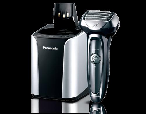 Panasonic5枚刃電鬍刀ES-LV96