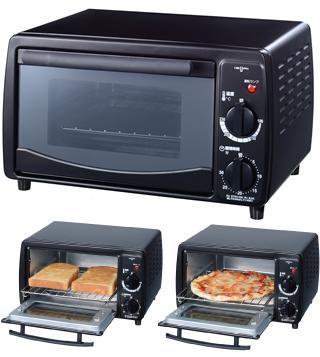 IZUMI熱風對流氣炸烤箱CA-OT55