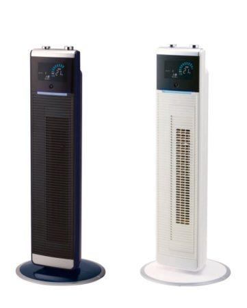 小泉成器送風機溫風機KHF-1250