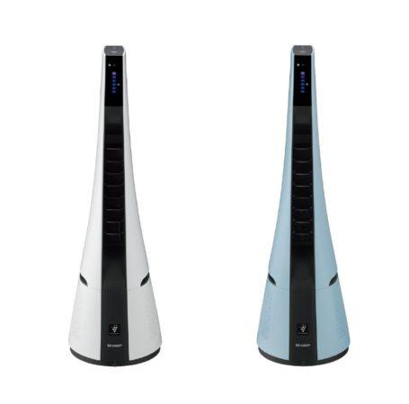 SHARP離子無葉風扇PF-HTC1