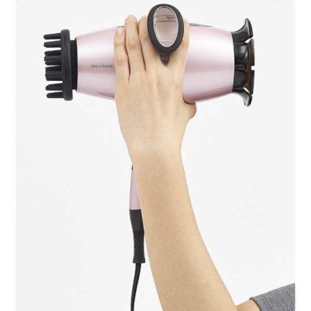 YA-MAN頭皮吹風機HC-9N