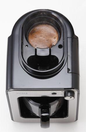 siroca crossline全自動咖啡機SC-A121