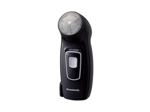 Panasonic電動刮鬍刀ES-KS30
